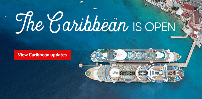 Generic   Cruise & Stay   Offers from £795