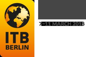 ITB Berlin 2018