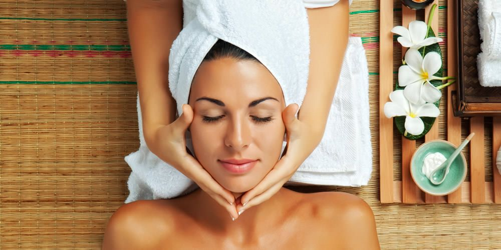 Spa Holidays in Cyprus
