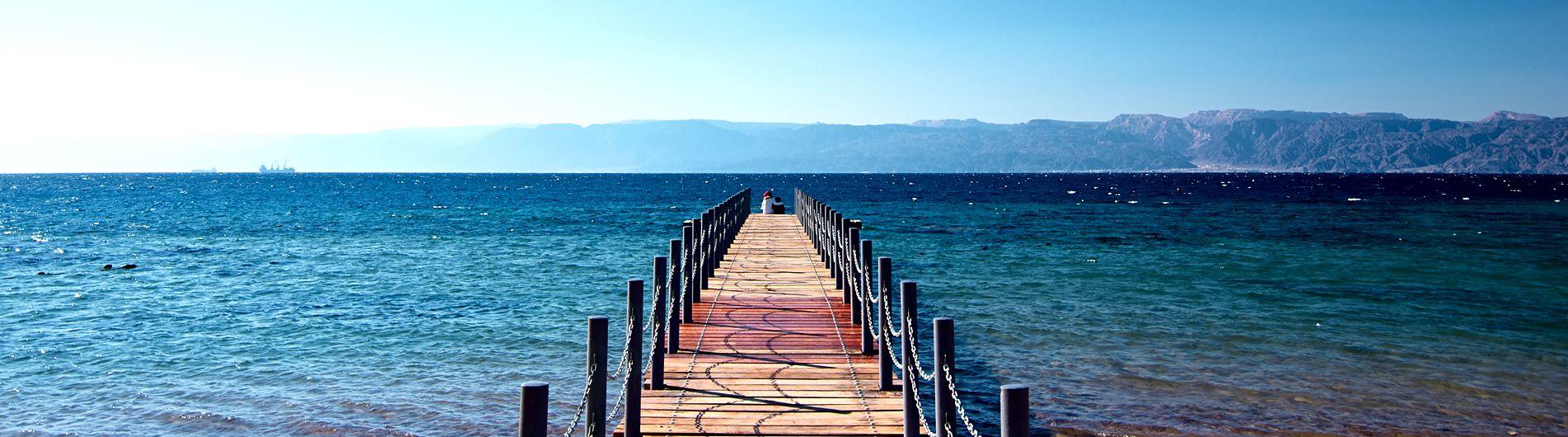 Aqaba Holidays