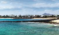 Cruceros por Lanzarote, Islas Canarias