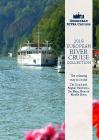Hebridean European River Cruise 2018