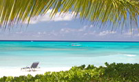 Cruceros a Islas Turcas y Caicos