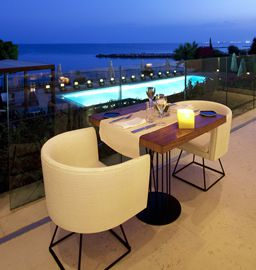 Boutique Holidays in Cyprus