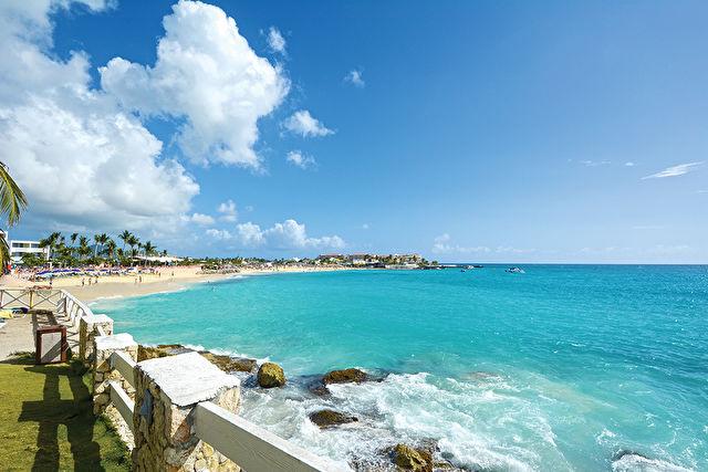 Eastern Caribbean Fly Cruise