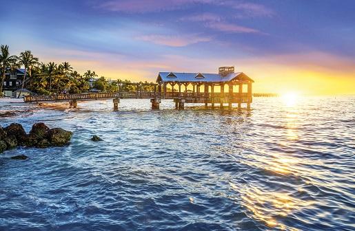 Roundtrip Fort Lauderdale