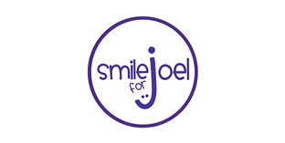 Read More About the 'Smile for Joel' Charity, supporting families who have been through traumatic experiences.