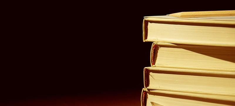 Blog | Travel Books Reimagined
