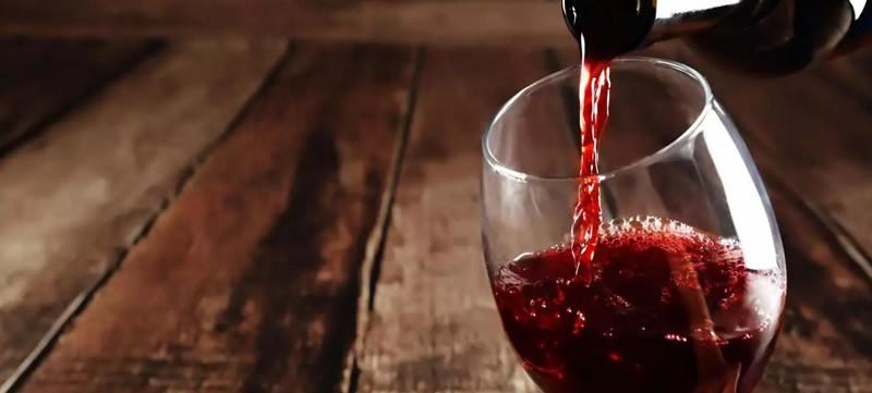 Blog | Cyprus Wine Festival