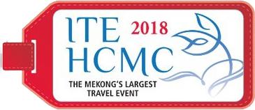 ITE HCMC