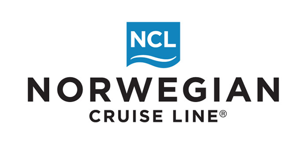Cruise1st Australia Norwegian Cruise Line Online Check-in