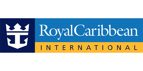 Cruise1st Australia Royal Caribbean International Online Check-in