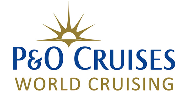 Cruise1st Australia Online Check-in