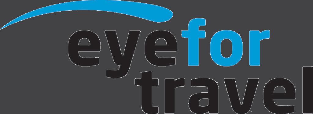 EyeForTravel