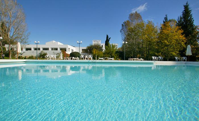 4* Amalia Hotel Olympia